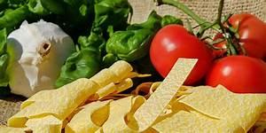 Italienische Möbel Essen : italienisches essen typisch italien ~ Sanjose-hotels-ca.com Haus und Dekorationen