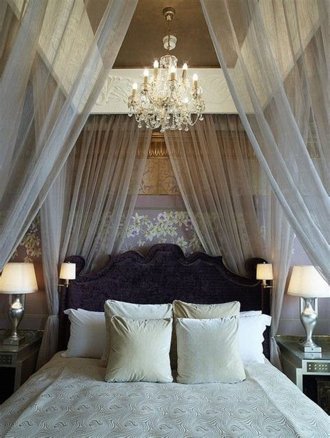 staged bedrooms images  pinterest home decor