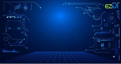 Ai Nlp Analytics Cdi Enterprise Future Healthcare