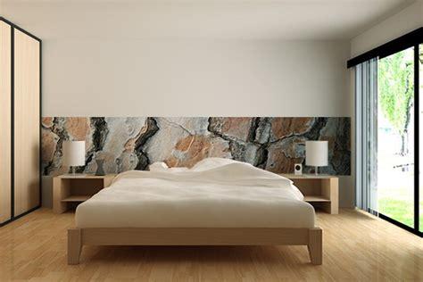 papier peint original chambre papier peint original enveloppe izoa