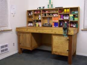 Building Reloading Bench let s see your reloading bench www ifish net reloading