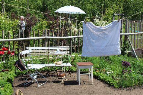 Der Garten Der Qualen by Bodenbel 228 Ge F 252 R Den Garten Die Qual Der Wahl
