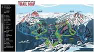 Skiing in Whistler | Kuoni Ski Holidays