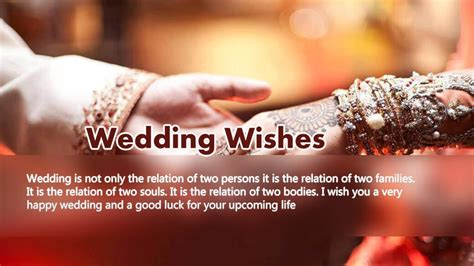 wedding wishes quotes messages sayings fungistaaan