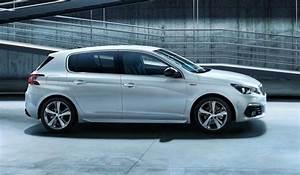2008 Peugeot 2020 : wszystkie nowe peugeot 2020 nowy 3008 2008 508 ~ Melissatoandfro.com Idées de Décoration