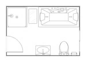 Simple Small Bathroom Layout Plans Placement by Simple Bathroom Design Free Simple Bathroom Design Templates