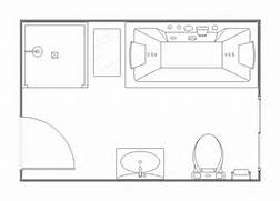 Bathroom Design Simple Bathroom Design Free Simple Bathroom Design Plan Your Bathroom Design Ideas With RoomSketcher Roomsketcher Blog Bathroom Design Tool 2 Bath Decors Download Bathroom Design 3d