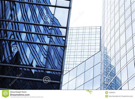 edifici per uffici edifici per uffici immagine stock immagine di lavoro