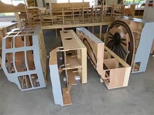 Roller Lieferung Und Aufbau Kosten : 376 lieferung und aufbau brima modellanlagenbau ~ Watch28wear.com Haus und Dekorationen