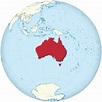 File:Australia on the globe (Australia centered).svg ...
