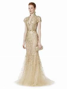 The 25+ best Designer evening gowns ideas on Pinterest ...