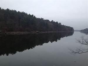 Lynn Woods Reservation - Parks - Lynn, MA - Reviews ...