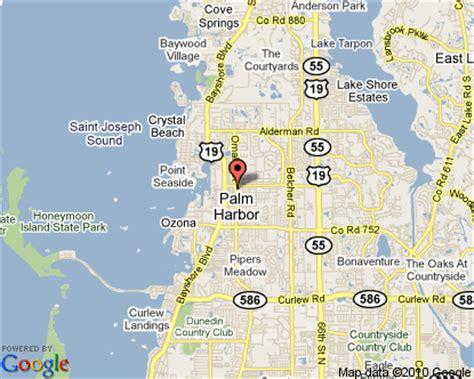 palm harbor florida