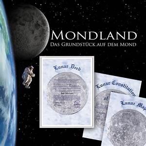 Mond Berechnen : mond grundst ck dein echtes mondland mit zertifikat ~ Themetempest.com Abrechnung