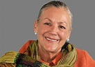 10 Things You Didn't Know About Alice Walton