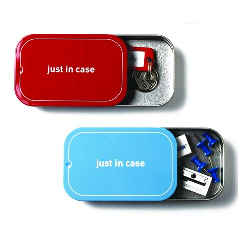 just in just in magnetic storage box homeware furniture