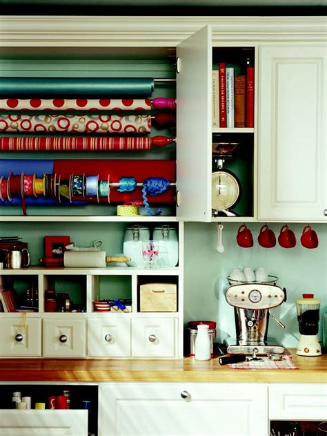 pin by cali closets on california closets projects