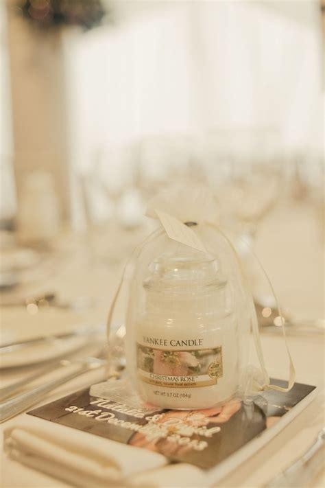 Best 25 Candle Wedding Favors Ideas Only On Pinterest