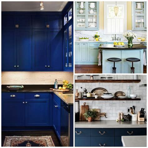 sprucing up kitchen cabinets 6 ways to spruce up your kitchen cabinets 5666