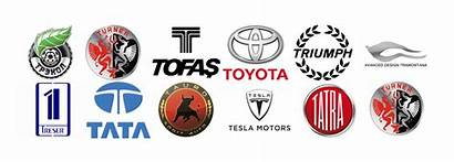 Brands Start Automobile