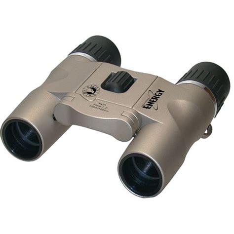 eagle optics 8x21 energy star binocular star 821 b h photo