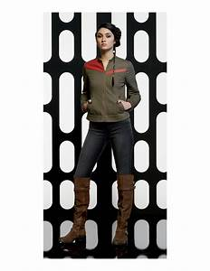 Hot Topic reveals a stunning new 'The Force Awakens ...