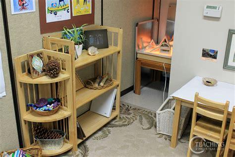 how to set up a preschool classroom 400 | classroom 7