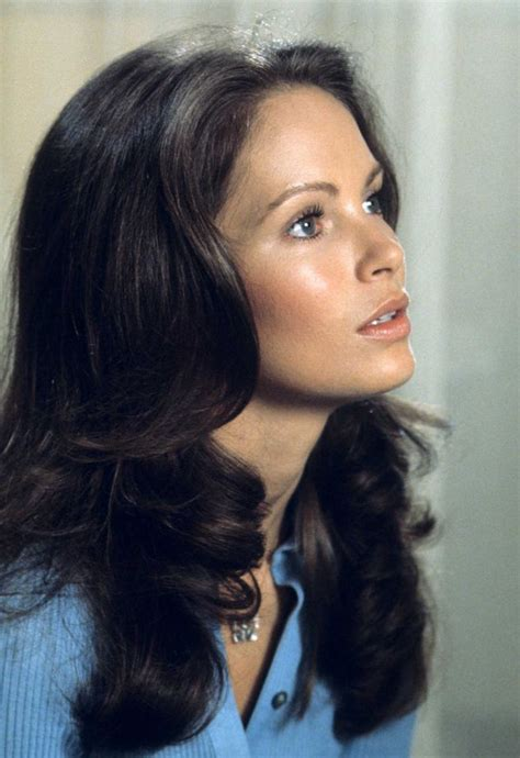 actress brad kelly 17 best images about jaclyn smith on pinterest jaclyn