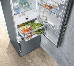 Froid Brassé Ou Ventilé : ice shop froid ventil ou froid statique que choisir ~ Melissatoandfro.com Idées de Décoration