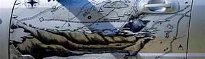 Cout Reparation Portiere Enfoncé : carrosserie archives 2tout2rien ~ Gottalentnigeria.com Avis de Voitures