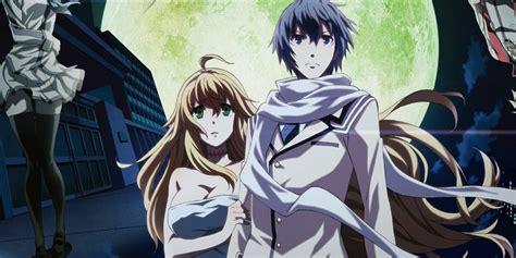dies irae anime streaming vostfr dies irae ganha 250 ltimo trailer movimentado com tema de
