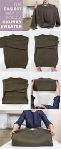 Marie Kondo Kleidung Falten : how to fold clothes the konmari way haushalte ordnung halten und minimalismus ~ Bigdaddyawards.com Haus und Dekorationen