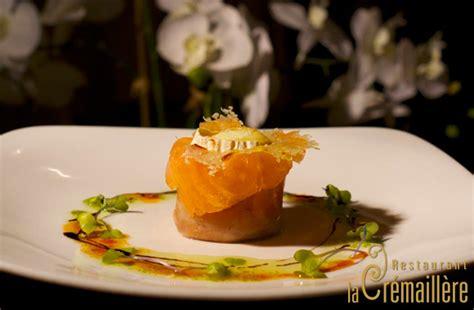 tuango 20 pour 40 de cuisine gastronomique française et
