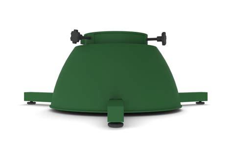 psitek llc rotating stand