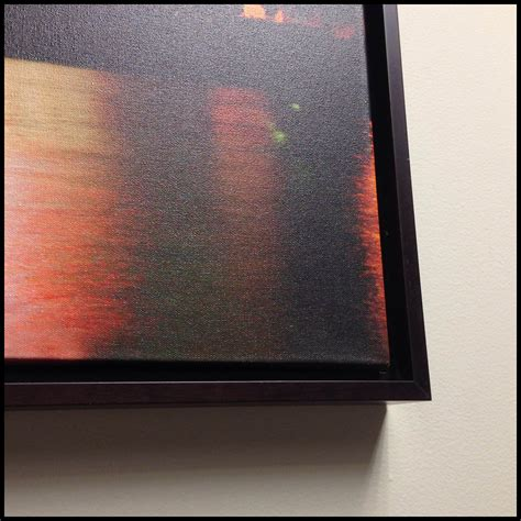 framed canvas sale march 2015 custom made canvas prints and picture frames