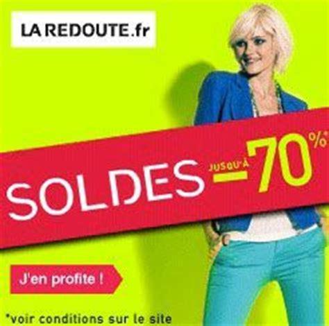 soldes la redoute code promo reduction 2012 soldes code promo des boutiques en ligne