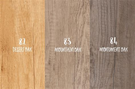 decorations for home interior nature at your home with the oak tones sagiper