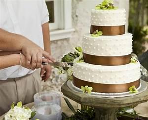 Hochzeitstorte Bildergalerie Hochzeitsportal24