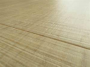 Engineered strand woven bamboo flooring bleached wide plank for Bamboo flooring manufacturers usa