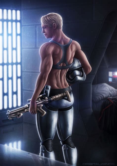 phasma downtime by orbitalwings on deviantart