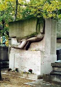 Oscar Wilde - Found a GraveFound a Grave