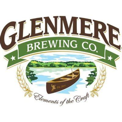 Image result for glenemer brewing