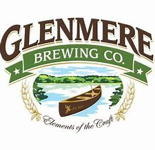 Image result for glenemer brewing