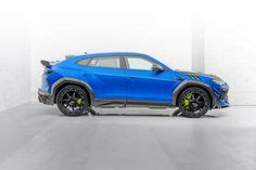 How do you pronounce chiron bugatti? Pin by HolidayySZN on W H I P   Camaro, Chevrolet camaro zl1, Camaro zl1