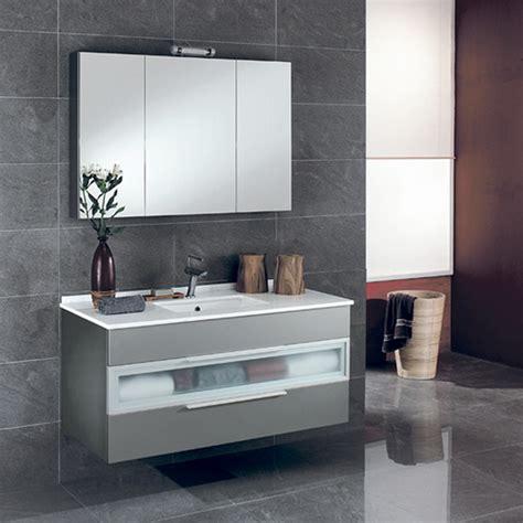 Moderne Italienische Badmöbel by Moderne Badm 246 Bel