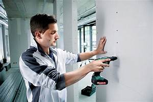 Se 18 Ltx 6000  620049890  Cordless Drywall Screwdriver