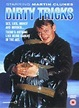 Dirty Tricks (TV Movie 2000) - IMDb