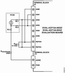 3 Wire Rtd Wiring Diagram Gallery
