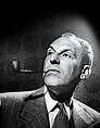 Frank Rich on 'Act One,' by Moss Hart -- New York Magazine ...