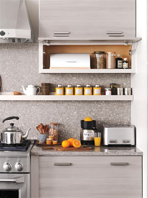 how to organize a kitchen cabinets orange you excited to create an organized and functional 8764